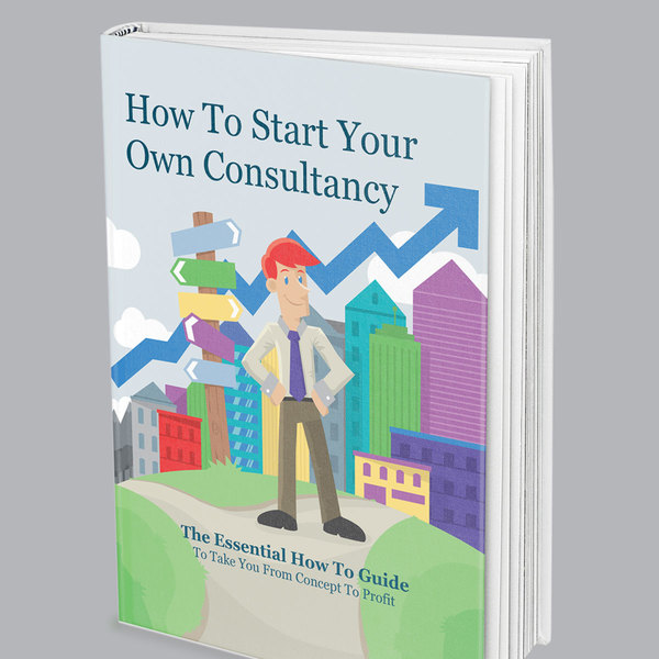 Get your share of 25k in business startup prizes ebook giveaway image malvernweather