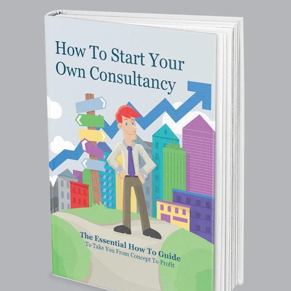 Ebook giveaway image