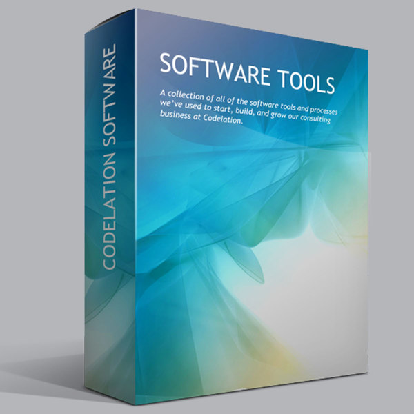 Get your share of 25k in business startup prizes software tools giveaway image malvernweather